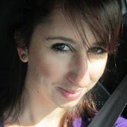 Laurenbell89