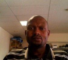 Kwezi_071