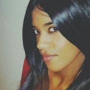 I_Am_Shezzy