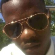 boy_with_swag