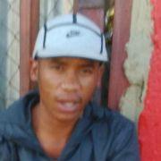 mtheshi
