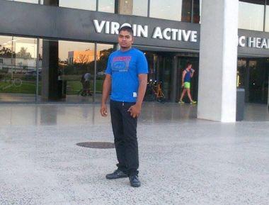 Ricardo_21