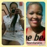 LadyMfa