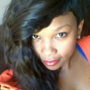 MissBarbieZeeh