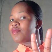 khutso192