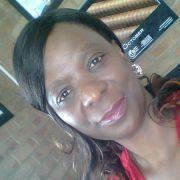 Lomzi
