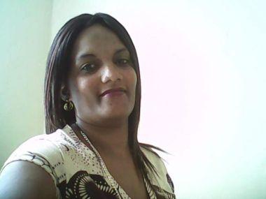 Missy_347