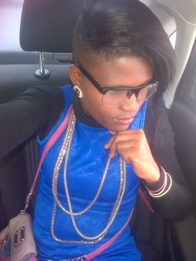 swaggygirl