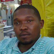nyembe2008