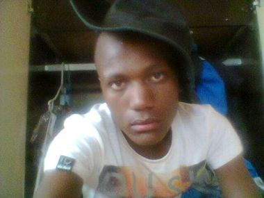 mshiniwelele