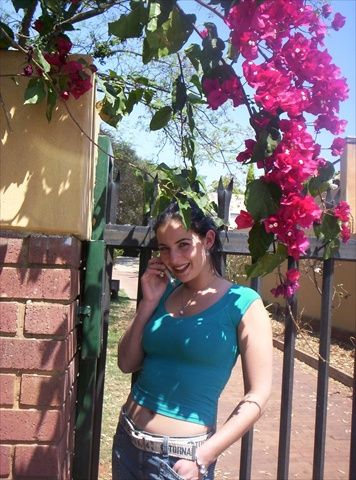 Angie777_sst