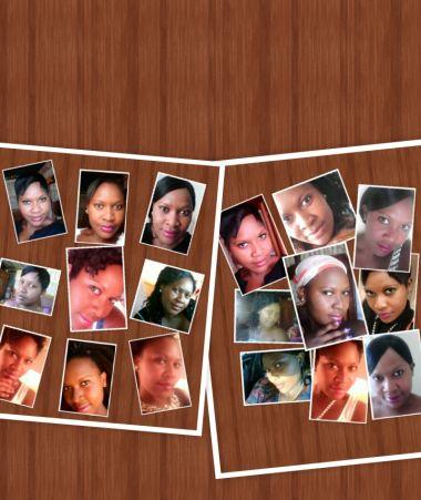 cherrylee808