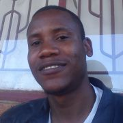 thulani27