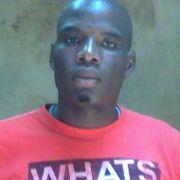 TshepoMohlosana13