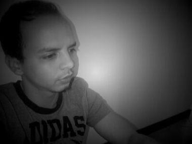 Lucian_260