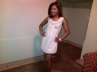 ThandiLu
