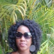 AfroQueenx32