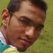 Sameer7860