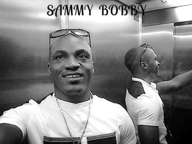 sammybobby1