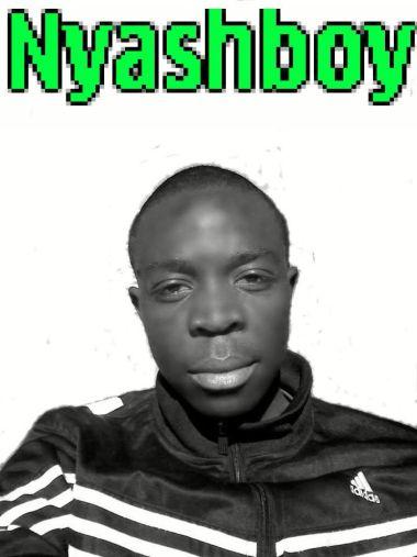 nhboy