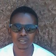 MtshepLolo