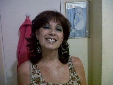 linda_sylvia