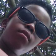 swagerking02