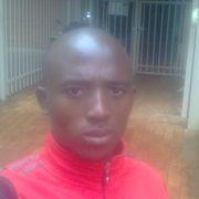 msizaaa