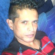 Shetty_156