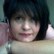 Sharon_001