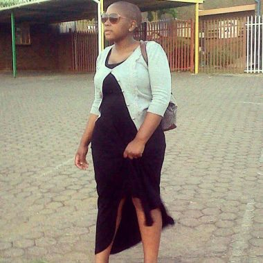 Mmabasotho