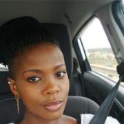 NubianZee