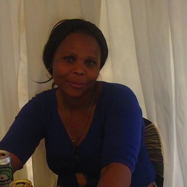 ncediswa