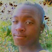 Micky_MCoolkid