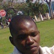 nkosinathi1988