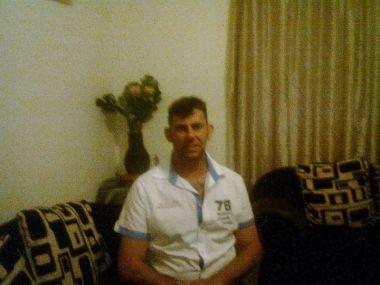 reddevil1975