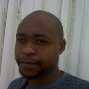 mzukwase