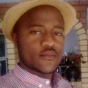 Kwanele_mg