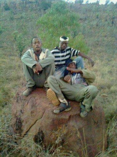 dwezaseb