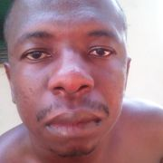 sipho407