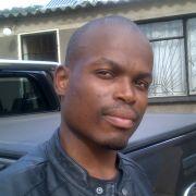 TerenceMate