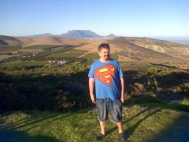 Superman01_G