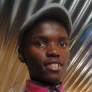 msayivo
