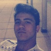 NeverMind_James