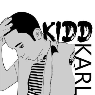 Kiarl