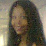 mkeneilwe