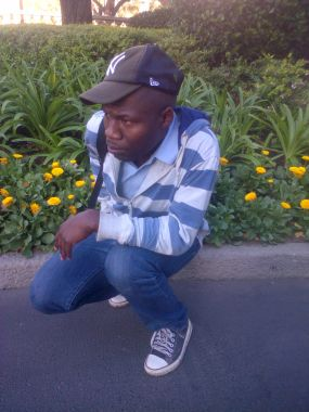 Themba__13