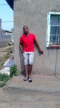mbebhane