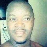TshepoKunus