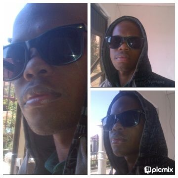 tbotouch2